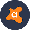 Avast Mobile Security - Antivirus & AppLock