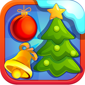 Christmas Sweeper 2 Online PC (Windows / MAC)