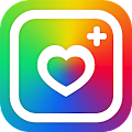 Mega Tags for Likes - Boost Views & Real Followers APK baixar