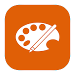MIUI Theme Editor Icon