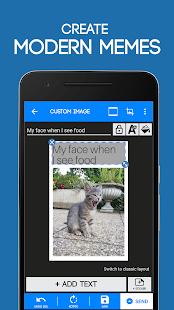 App Memes for Messenger APK for Windows Phone