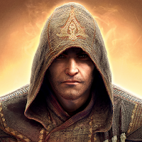 Assassins Creed Identity pour PC (Windows / Mac)