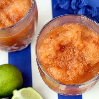 Iced Tea Slush Recipes