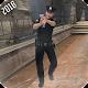 Police Shooting Gun Game: Counter Terrorist Squad