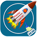 Download Master Cleaner APK to PC