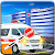 Real Ambulance Rescue Driving file APK Free for PC, smart TV Download