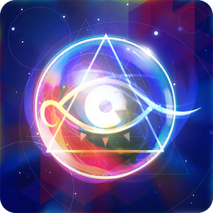 Psychic Card Game For PC / Windows 7/8/10 / Mac – Free Download