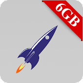 Download 6GB RAM Memory Optimizer:Boost APK