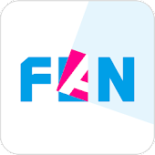 Free 신한 FAN(앱카드) APK for Windows 8