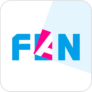 신한 FAN(앱카드) APK for Nokia
