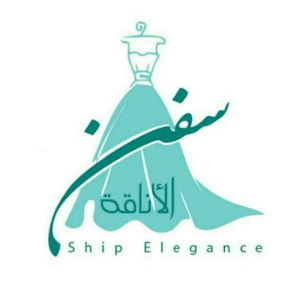 Download Elegance Ships For PC Windows and Mac