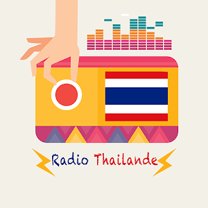Download Radio Thailande for Windows Phone