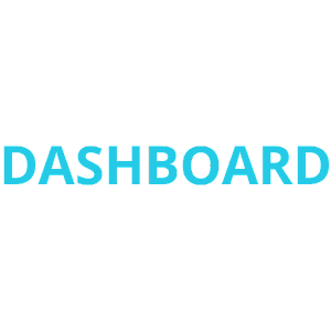 Download School Dashboard For PC Windows and Mac