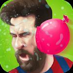 Football Stars - Puzzle Battle Icon