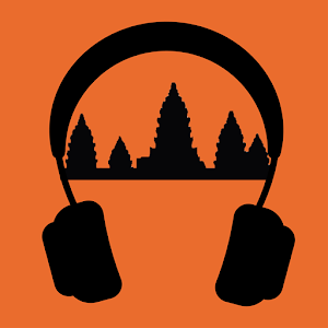 Angkor Audio Tour For PC / Windows 7/8/10 / Mac – Free Download