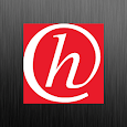 Hawkinson Kia APK Version 3.3.1