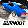 APK Game Torque Burnout for BB, BlackBerry