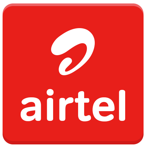My Airtel-Online Recharge, Pay Bill, Wallet, UPI