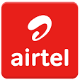 My Airtel-O.. file APK for Gaming PC/PS3/PS4 Smart TV