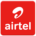Download My Airtel-Online Recharge, Pay Bill, Wallet, UPI APK for Android Kitkat