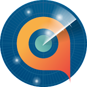 Download quandoInfo APK for Laptop