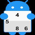 Sudoku Offline and free APK for Ubuntu