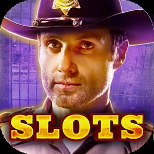 The Walking Dead: Free Casino Slots For PC / Windows 7/8/10 / Mac – Free Download