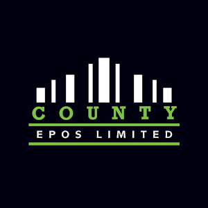 Download County Epos For PC Windows and Mac