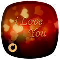 Free Sweet Love Icon Pack APK for Windows 8