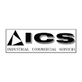 App Industrial-Commercial Services apk for kindle fire