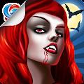 Vampireville Free Adventures APK for Bluestacks