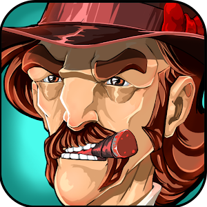 Mafioso: Gangster Paradise For PC (Windows & MAC)