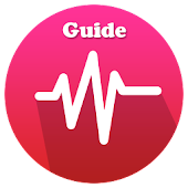 App Guide for Musically APK for Kindle