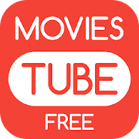 Movies Tube - Free HD For PC