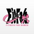 Fit & Fab Fitness
