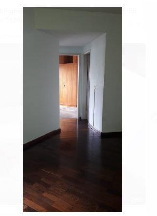 Apartamento com 2 dormitórios à venda, 80 m² por R$ 320.000 - Boqueirão - Santos/SP