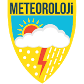 Meteoroloji Hava Durumu APK for Bluestacks