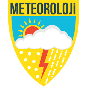 Meteoroloji Hava Durumu For PC (Windows & MAC)