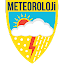 Download Meteoroloji Hava Durumu APK