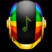 Lagu ARMADA BAND Lengkap APK for Blackberry