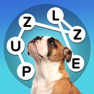 Puzzlescapes: Relaxing Word Puzzle Brain Game For PC (Windows & MAC)
