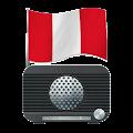 App Radio FM Peru - Radios Online 2.2.1 APK for iPhone