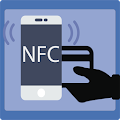 Lector NFC APK for Kindle Fire