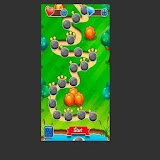 Candy Jelly Crush for android
