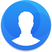Contacts, Dialer, Phone & Caller ID by Simpler