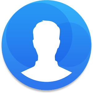 Contacts Dialer Phone Amp Call Block By Simpler Android Apps On Google Play