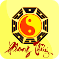 Phong Thủy 2017 APK for Kindle Fire