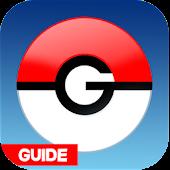 Guide Pokemon Go 2016 APK for Bluestacks