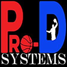Pro-D Systems