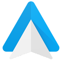 Android Auto  Maps Media Messaging amp Voice pour PC (Windows / Mac)